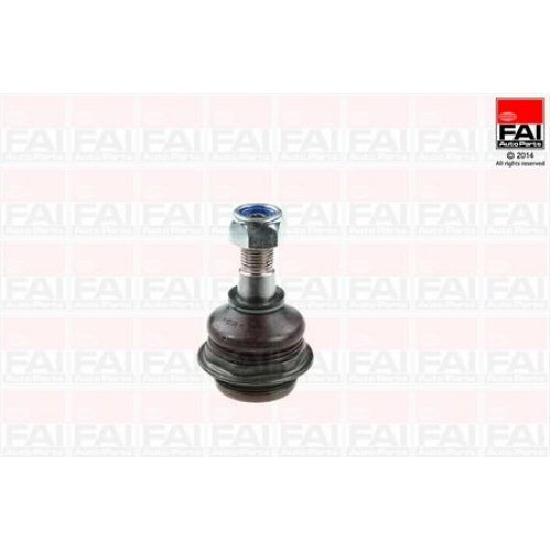 Front FAI Replacement Ball Joint SS2782 for Citroen DS5 2.0 Litre Hybrid (12/11-12/15)