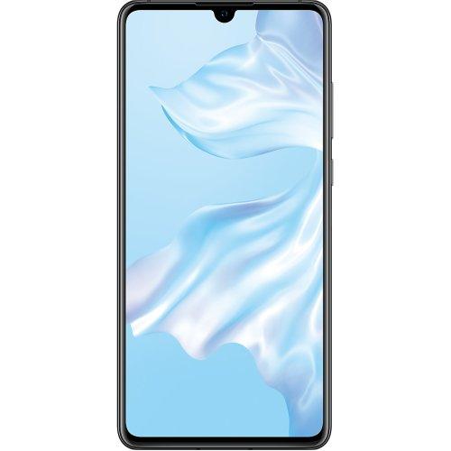 Huawei P30 Dual Sim | 128GB | 8GB RAM