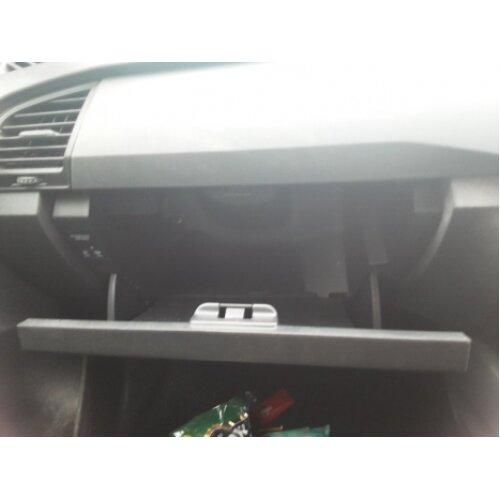 2015-2020 Skoda Fabia Estate Mk3 Glove Box - Used