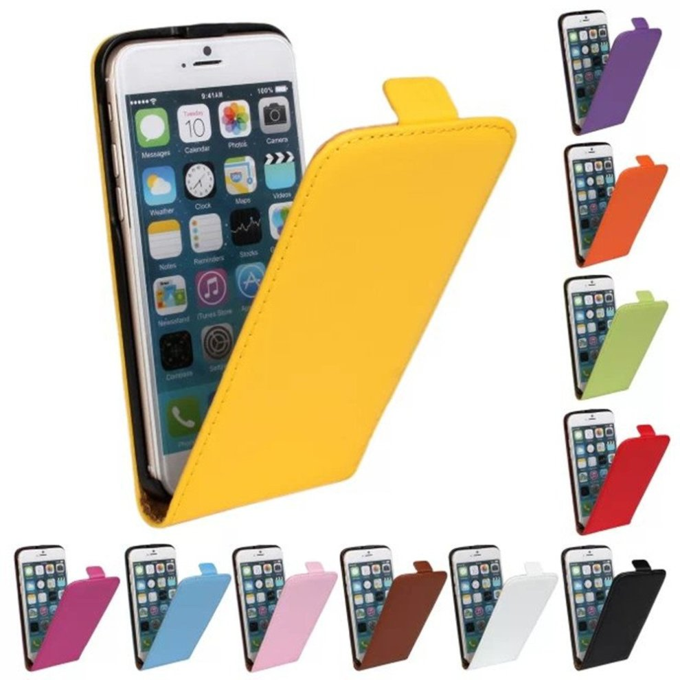 cover iphone sport
