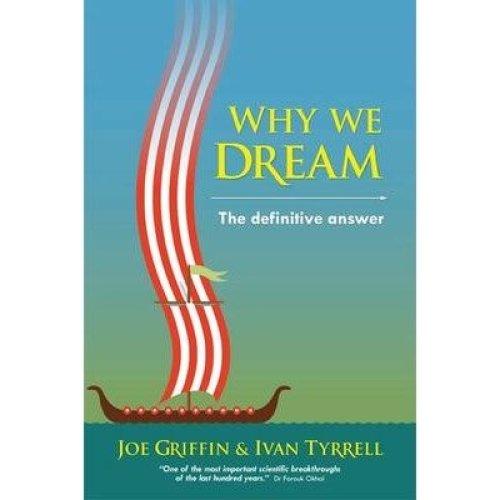 Why We Dream