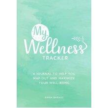 My Wellness Tracker