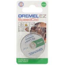 Dremel 2615S541JA SC541 EZ SpeedClic Grinding Wheel