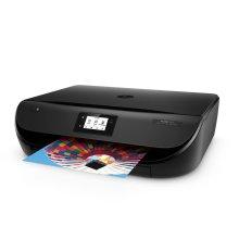 HP Envy 4527 All-in-One WiFi Inkjet Printer - Used