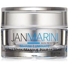 Jan Marini Skin Research Marini Luminate Face Mask 1 Oz