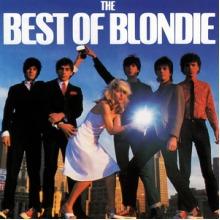 The Best Of Blondie - Blondie - vinyl - Used