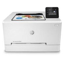 HP Color LaserJet Pro M254dw Printer - Used