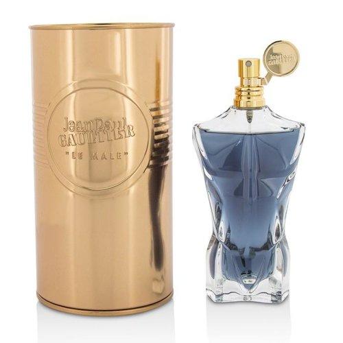 Le Male Essence De Parfum Eau De Parfum Intense Spray - 125ml/4.2oz