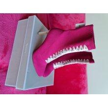 TAMARIS Women's boots Fuxia Power size UK 4 EU 37