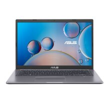 "ASUS P1411CJA-EK459R notebook DDR4-SDRAM 14"" 1920 x 1080 pixels 10th gen Intel Core i5 4 GB 512 GB SSD Wi-Fi 5 (802.11ac) Windows 10 Home Grey"