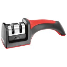 Judge kitchen knife sharpener