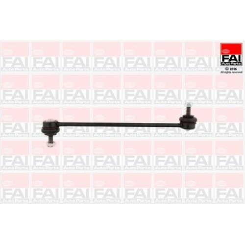 Front Stabiliser Link for Peugeot Partner 1.9 Litre Diesel (10/00-03/07)