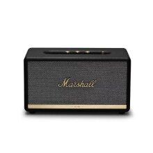 Marshall Stanmore II Bluetooth Speaker Black - Used