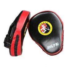 Boxing Hand Target Free Combat Taekwondo Training