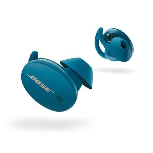 (Baltic Blue) Bose Sport EarBuds