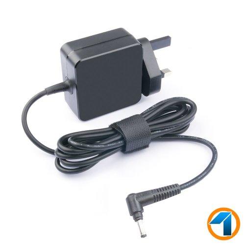 20V 2.25A 45W PSU Lenovo IdeaPad 330S 330S-15IKB AC Adapter Charger