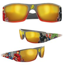 Children's Sunglasses UV protection for Holiday - Marvel Avengers