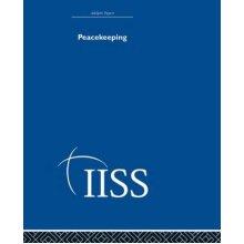 Peacekeeping - Used