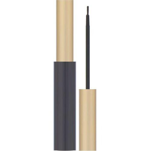 L'Oreal, Lineur Intense Brush Tip Liquid Eyeliner, 710 Black, 7ml