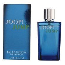 Men's Perfume Joop Jump Joop EDT 50ml