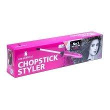 chopstick styler