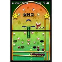 Super Mario 64 (EU)  (NDS) (New) - Used