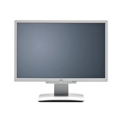 "Fujitsu S26361-K1375-V140 R4  B22W-6 LED - LED monitor - 22"" S26361-K1375-V140"