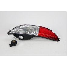 Rear reverse light left Fiat Grande Punto 05-09