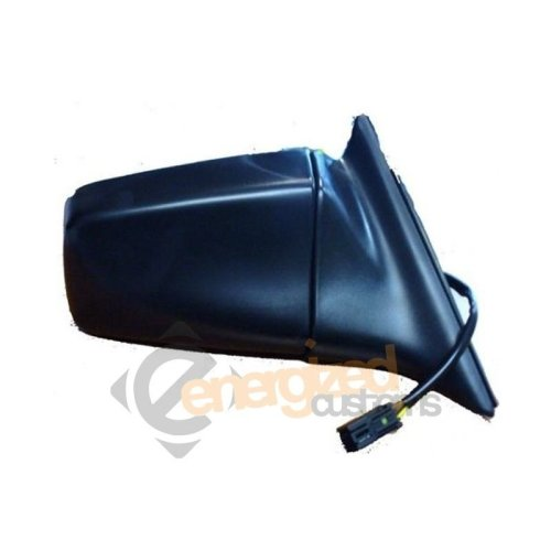 Vauxhall Astra F Mk3 10/1991-12/1994 Electric Wing Door Mirror Drivers Side