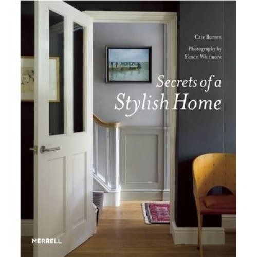 Secrets of a Stylish Home