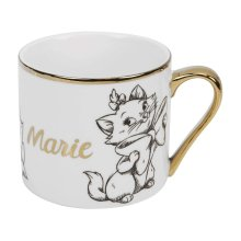Disney Classic Marie Collectable Mug with Gift Box