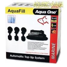 Aqua One AquaFill Automatic Top Up Unit For Sump Systems 50101