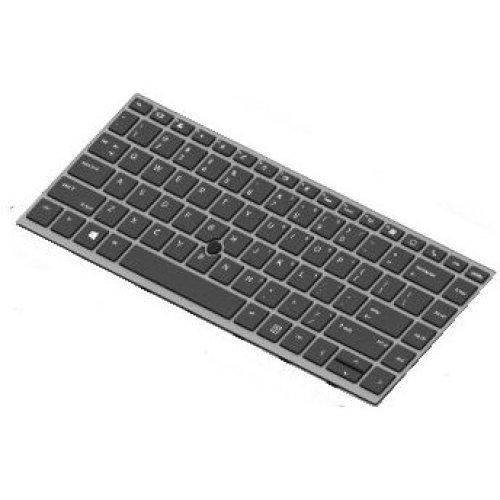 HP Inc. L14377-071 Keyboard SPANISH L14377-071
