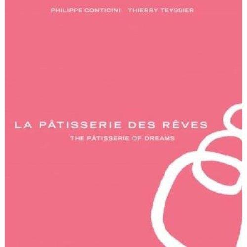 La Patisserie Des Reves