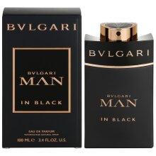 Man in Black - Eau de Parfum - 100ml