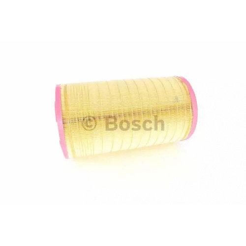 Air Filter BOSCH F 026 400 256