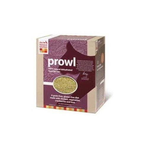 PF 50500065 4 lbs Honest Kitchen Prowl Box