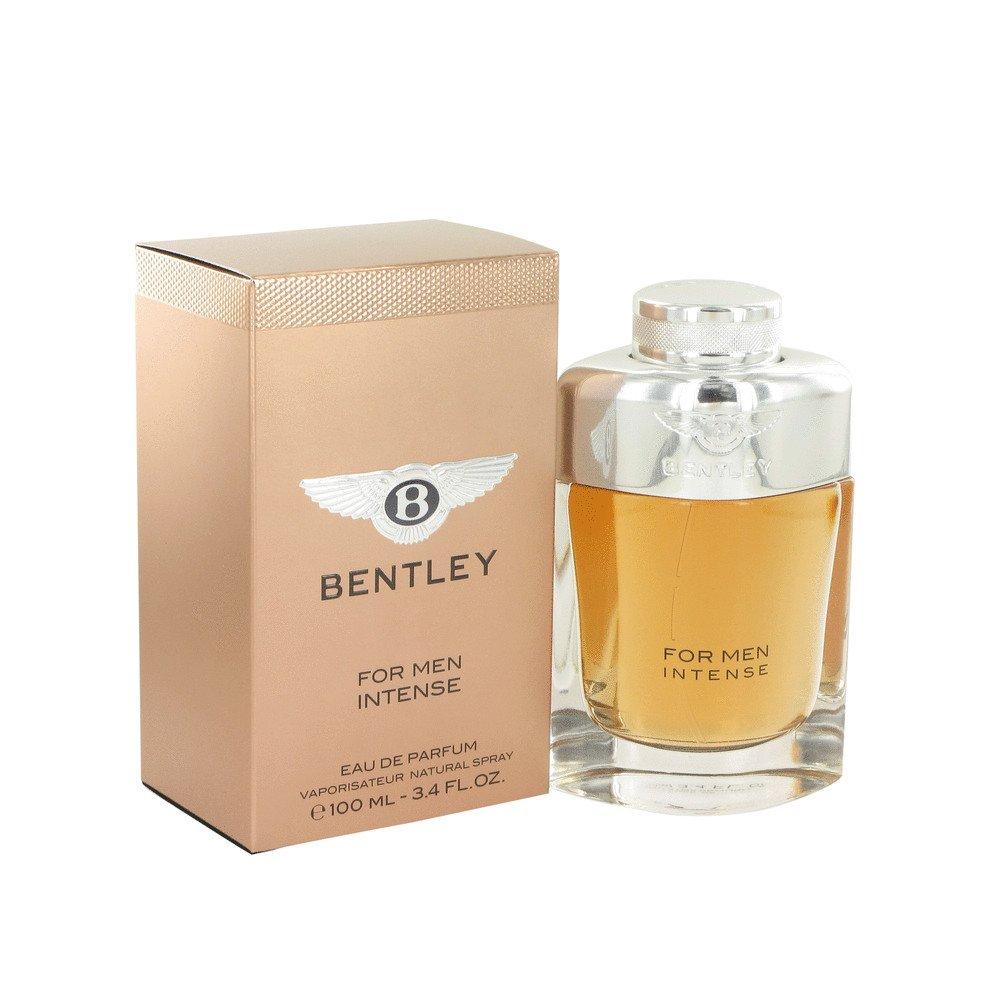 Bentley Intense Eau de Parfum Spray
