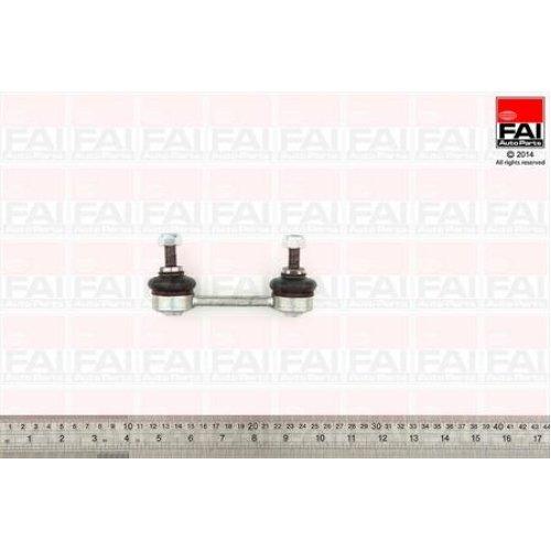 Rear Stabiliser Link for BMW X3 2.0 Litre Diesel (08/08-03/11)