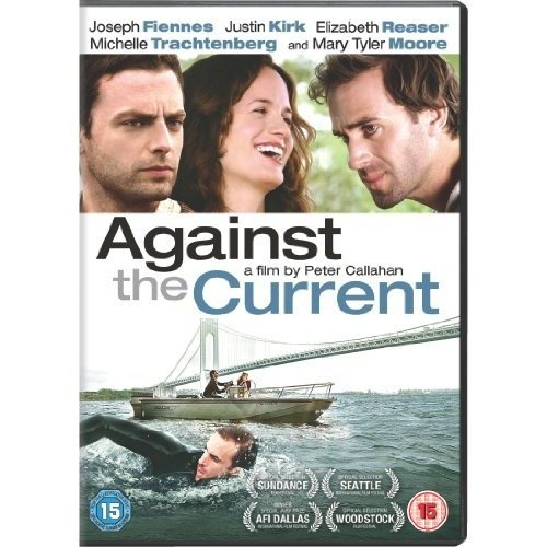 Against The Current DVD [2012]
