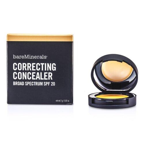 BareMinerals Correcting Concealer SPF 20 - Medium 2 2g/0.07oz