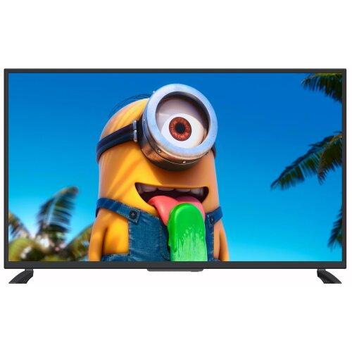 """Veltech VEL40SM01UK 40"""" Smart 1080p Full HD TV"""