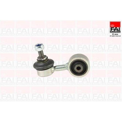 Front Stabiliser Link for BMW 316 Compact 1.9 Litre Petrol (01/99-12/01)
