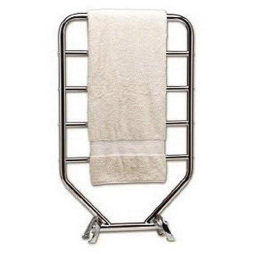 Warmrails Towel Warmer