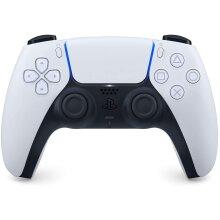 PlayStation 5 DualSense Wireless Controller | PS5 Controller