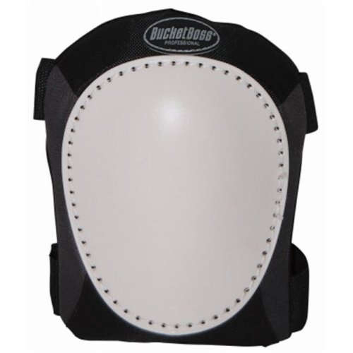 S C Johnson Wax 209635 Hard Shell Knee Pads