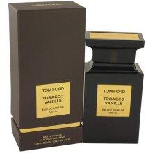 Tobacco Vanille - Eau de Parfum - 100ml