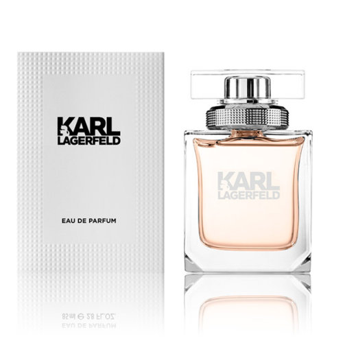 Karl Lagerfeld Femme Eau de Parfum Spray 45ml