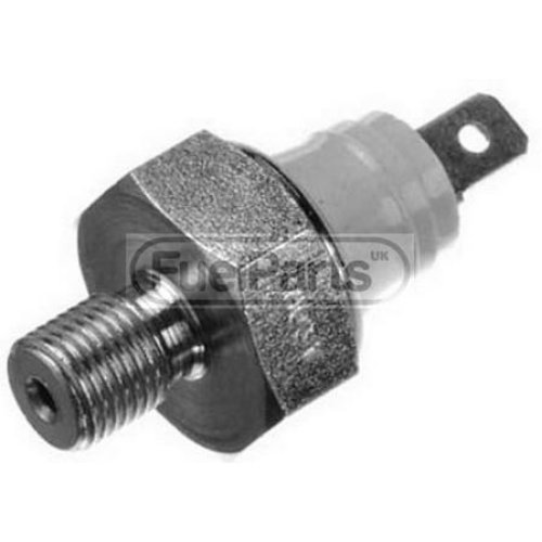 Oil Pressure Switch for Volkswagen Transporter 2.4 Litre Diesel (12/90-07/97)