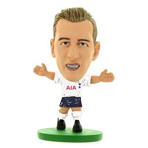 Tottenham Soccerstarz - Harry Kane - Spurs Home Kit Classic Soc892 Toys New -  soccerstarz harry kane spurs home kit classic soc892 toys new